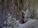 The Lantern by Carolyn Blish